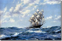 the_clipper_ship_blue_jacket_on_choppy_seas-large_3